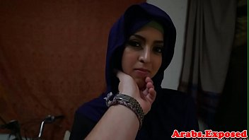 xxarxx مفلس العربية الشرموطة قصفت تقريبا
