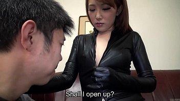 コスプレプレ水嶋あい ラバースーツ姿のお姉さん日本人動画|イクイクXVIDEOS日本人無料エロ動画まとめ