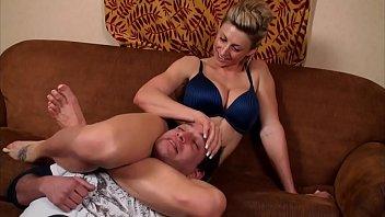 Litt rature porno