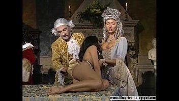 ретро порно итальянское на xvideo