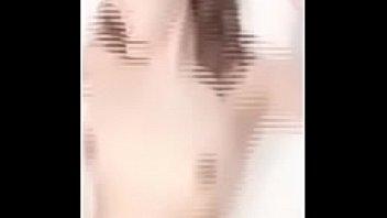 巨乳おっぱいの素人美女の主観SEX個人撮影プレイエロ動画!【ギャルのハメ撮り動画】