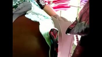 Video-2012-09-30-11-04-24 5816