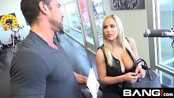 Bank clerk' Search - XVIDEOS. COM