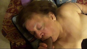 Black Bbw Granny -