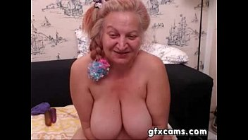 Granny Jessye