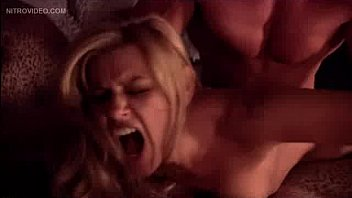 Amy Lindsay Hardcore Porn Movies -