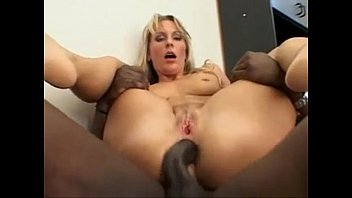 Aunt fucks with two dicks watch part2 on xlittlebitches com 8