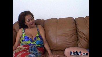 prom-ginger-sex-video-williams-black