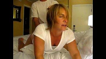 Порно ролики где сын подсыпал возбудитель своей мамке