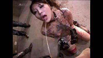 http://img-l3.xvideos.com/videos/thumbs169ll/4f/d2/6c/4fd26ccd7f85dfba39afdd41c77a8a6e/4fd26ccd7f85dfba39afdd41c77a8a6e.2.jpg