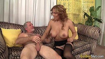 Hot and mature Nikki Ferrari fucked | Video Make Love