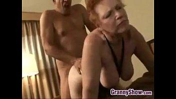 Фильм хочу старую женщину
