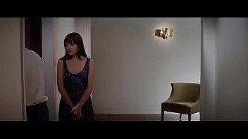 of sex grey scenes fifty All shades