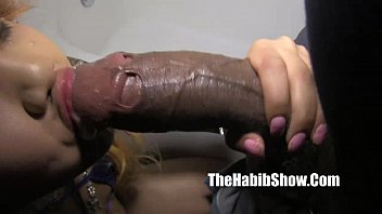 Download video bokep asian petite kimberly chi swallows monster bbc redzilla Mp4 terbaru