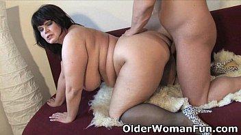 Xxx porno tube Thick latina pussy pictures
