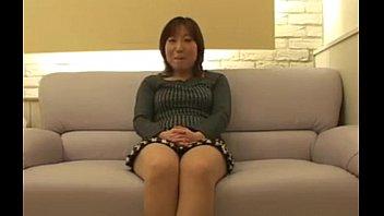 303หนังxxxสาวใหญ่หีโหนกๆหีอวบอูมรูฟิตเย็ดเสียวมากๆ Full-Movie -41 Min