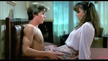 Tonya cooley in the erotic travler