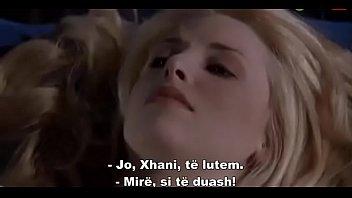 Albanian Girl Blowjob - porno shqip albanian porn italian