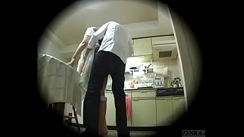 subtitled-japanese-homestay-gone-wrong-host-mom-blowjob