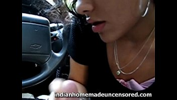 Hot Desi Girl Suzai Blow Job | Video Make Love
