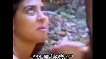 Videos of budding boobs
