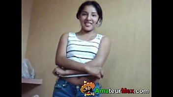 Mexican guy looking girls in nicaragua - amateurmex.com