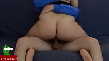 Playgirl entralls a thick wang with wet sucking