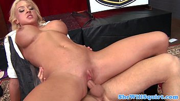 www.squirting girls.com Recent.