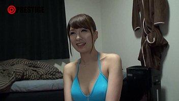 淫乱な少女を自宅に連れ込んでガンガンにハメ撮りしまくる!!|イクイクXVIDEOS日本人無料エロ動画まとめ