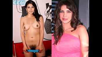 Эро фотки сексуалных индийских девушек