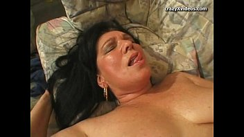 Videos Gratis Hd Granny does anal