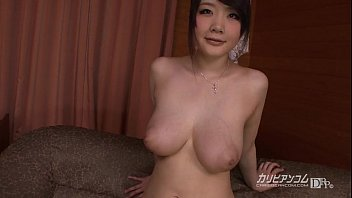 I Fucked Hard My Busty House Keeper at My House vol.2