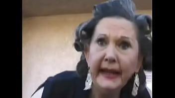 granny   Video Make Love