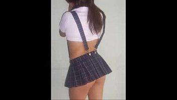 Jovenes putas hacen porno en bogota xxx
