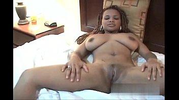 Porno Gratis Mexicana latina