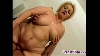 Grannyshow.Com