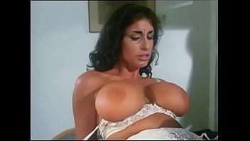 порно кино итальянское классик фото
