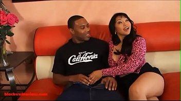 Blacksruinasians.com Chubby Asian Porn Whores f... | Video Make Love