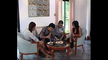 380xxxหนังโป๊ไทยxvideosเต็มเรื่อง รัก…เมียเพื่อน เย็ดสดไม่เซ็นเซอร์เสียวแบบหนังไทย- 1h 1 Min
