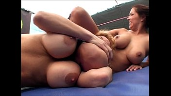 Know Xvideos combat nude domination hot