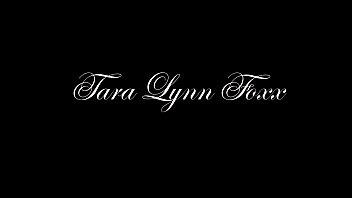 0005-joi4 tara lynn foxx
