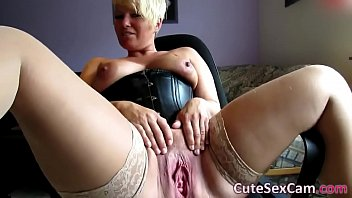 Big webcam mature xxx
