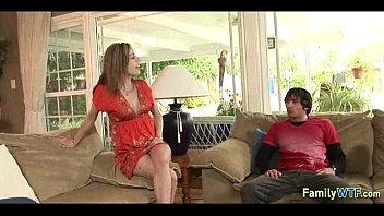 Video adult women squirt