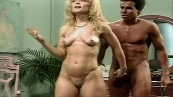 Nina de ponca nude really