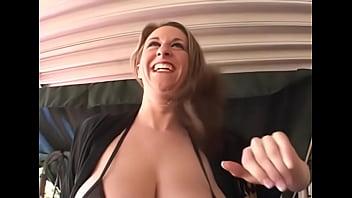 Mommy POV 3 | Video Make Love