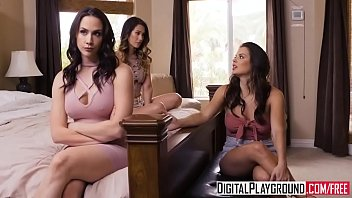 xxarxx زس اباحي فيديو  بلدي الزوجة الأخت الساخنة الحلقة  (ريجان فوكس، مايكل فيغاس)