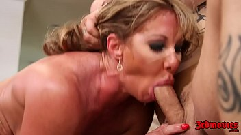 Farrah Dahl Have Sex With Some Other Guy Whi...