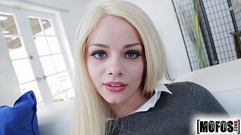 Mofos.com - (Elsa Jean) - I Know That Girl | Video Make Love