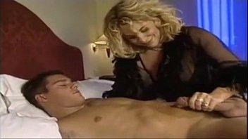 milf anal anal-sex vintage big dick | Video Make Love