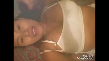 Videos X Sexo Ensenando tetas por whatsapp